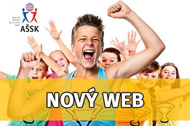 Foto: Nové webové stránky krajské rady