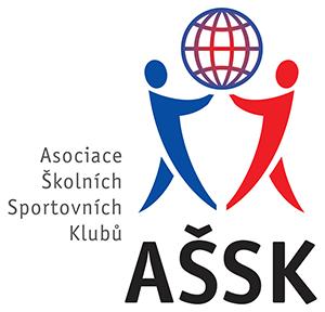 Okresní rada AŠSK Mělník